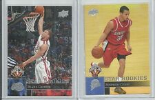 2009-10 Upper Deck - BLAKE GRIFFIN - Rookie Card - CLIPPERS