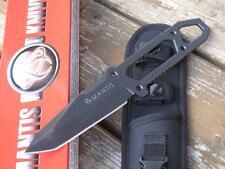 Mantis Pry bar Tactical mf-1 - nuevo-en su embalaje original