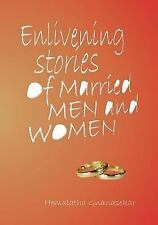 Enlivening Stories of Married Men and Women by Hemalatha Gnanasekar (2015,...