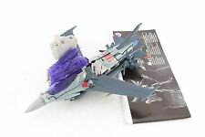 Transformers Prime Starscream RID Complete
