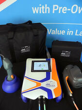 2015 Cutting Edge EVO Cold Therapy Veterinary Laser - Excellent Condition!