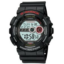 Casio G-Shock GD100-1A Watch