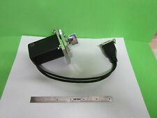 OPTICAL GALVO MIRROR GENERAL SCANNING G325D LASER OPTICS AS IS BIN#V3-01