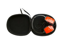 Headphone case for SONY mdr nc600d nc200d 570lp  MDR-NC6 NC7  NC8 New