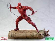 Daredevil Fine Art Statue 783/1200 Kotobukiya Marvel Spider-Man NEW SEALED
