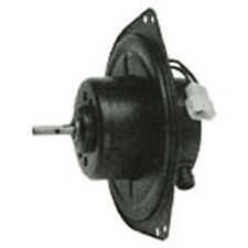 Universal Air Conditioning BM2736 New Blower Motor Without Wheel