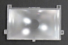Canon D60 Replacement Fresnel Focusing Screen Part# YN2-3018-000 - New