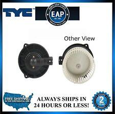 For 97-01 CR-V 95-98 Odyssey 96-99 Oasis HVAC Blower Motor New