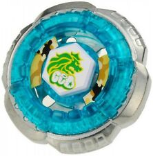 20731 AIR TAKARA TOMY BEYBLADE BB-30 ROCK LEONE 145WB Defence Booster RARE