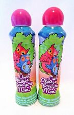 Bingo Daubers Markers Owl Always Love You Mom Set Of 2
