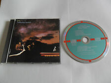 GENESIS - ...And Then There Were Three.. (CD ) TARGET / West Germany Pressing