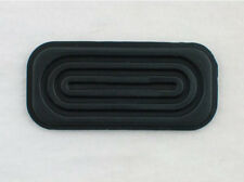 Performance Machine Master Cylinder Cover Gasket - 0060-1010*