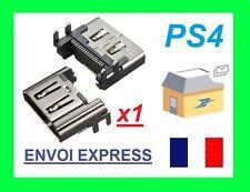 FICHE HDMI POUR console Playstation PS4 19 pin HDMI 1PCE vendeur pro