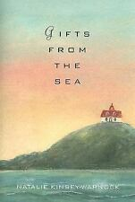 Gifts from the Sea by Natalie Kinsey-Warnock, Good Book