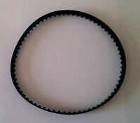 "NEW 138XL037 Timing Belt 69 Teeth Cogged  Rubber Belt 13.8"" Long"