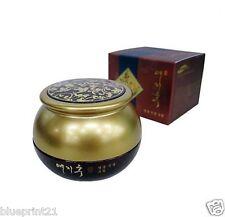 Yezihu Red Ginseng Cream 50ml Anti-Wrinkle Natural Oriental Herbs Free Shipping