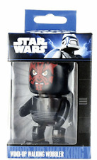 Star Wars: Wind Up Walking Wobbler: Darth Maul figure new sealed