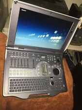 Sony AWS-G500 Anycast Station Live Content Producer Video Switcher