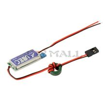Hobbywing RC UBEC  3A Max 5A 5V 6V Speed Controller Lowest RF Noise BEC