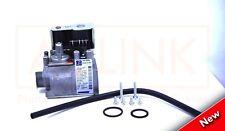 ARISTON EGIS PREMIUM 24 & 30 BOILER GAS VALVE 60001612