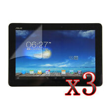 "NC10 3xLCD Screen Protector Film Shiled for 10.1"" Asus MeMO Pad 10 ME102A"
