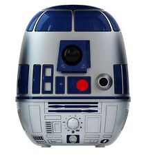 Disney STAR WARS R2-D2 Cool Mist Humidifier by Emson - Officially Licensed