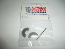 THUNDER TIGER PD0140 embrayage DT10 / GP8 / MAN tractor truck