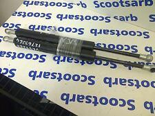 Saab 9-5 95 2x Puntal Muelle de gas comprimido de arranque trasero 99 - 2010 4699260 12768264