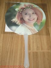 GIRLS' GENERATION SMTOWN COEX Artium SUM OFFICIAL GOODS PARTY SOOYOUNG FAN NEW