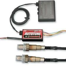 Dynojet Research Autotune Kit for Power Commander V  AT-101*