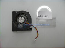 Asus A7Sv  - Ventilateur BFB0705HA  / Fan