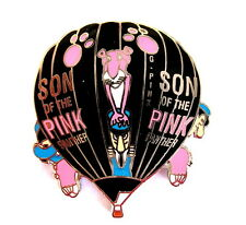 Ballon Sonderform Pin / Pins - PINK PANTHER / G-PINX [2098]