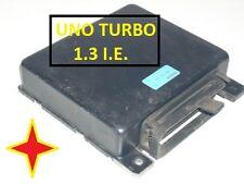 Centralina accensione 0280000336 Fiat Uno Turbo i.e.  [1085.16]