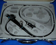 Olympus TJF-30 Duodenoscope Endoscope ... NO BROKEN FIBERS