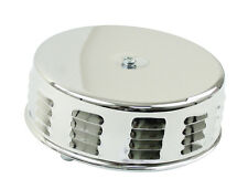 VW BUG AIR CLEANER EMPI 8674