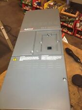 USED ASI Robicon GT3000 Drive, GTA2062FVNN, 75HP, 380/480V, 50/60Hz