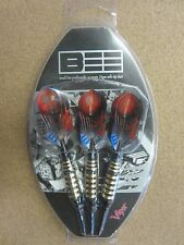 Viper Atomic Bee Black 16g Soft Tip Darts 20-1350-16 20135016 w/ FREE Shipping
