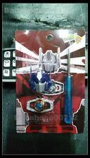 New SF-M02A HEAD and Leadersh set for Transformers MP10 Optimus Prime US version