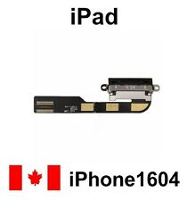 New iPad 2 Replacement Dock Flex Charger Charging Port Cable Ribbon Connector