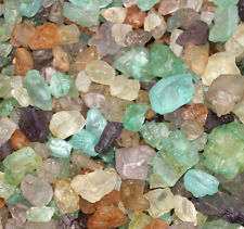 Rainbow Rocks MOUNTAIN AIR Scented Salt Crystal Potpourri 18 oz.