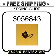 3056843 - SPRING-GUIDE 6N6872 for Caterpillar (CAT)