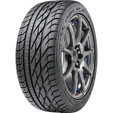 225-35-20 BRAND NEW GOODYEAR EAGLE GT, THE BEST VALUE 225/35R20!