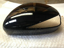 GENUINE HONDA CIVIC N/S MIRROR CAP 2006-2011 *ALL COLOURS AVAILABLE*