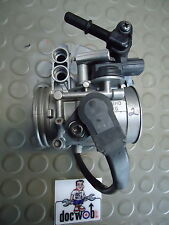 Suzuki RMZ250 2010-2012  genuine used EFI injector throttle body RM1132