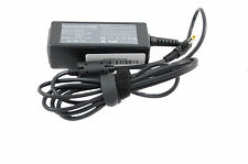 Ac Laptop Charger For HP Mini 100 1000 110 1101 210 VIVIENNE TAM 40W 19v 2.1a