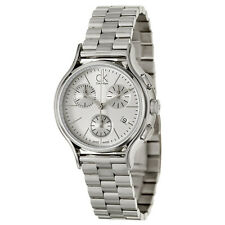 Calvin Klein Skirt Women's Quartz Watch K2U29146