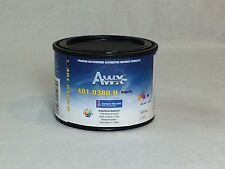 Sherwin Williams - AWX - MAGENTA 0.5 LITRE - 401.0380