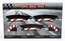 Carrera Digital 20551 132/124/evo/exc innenrandstr. 1/60 ° Nuovo/Scatola Originale