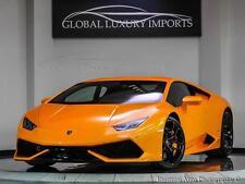 Lamborghini : Other LP 610-4