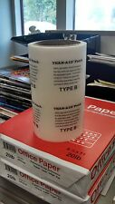 "Tear-Aid Vinyl Repair Type B 3"" x12"""